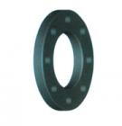Bich steel (galvanized)